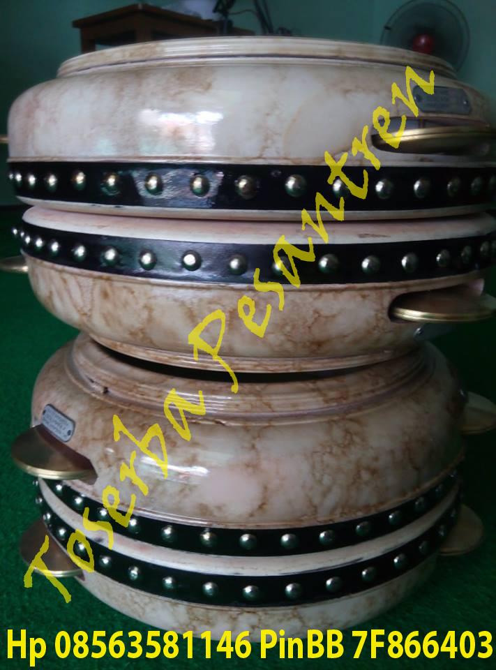 alat musik rebana, alat rebana, alat rebana hadroh, alat rebana lengkap, alat rebana murah, harga alat rebana, jual alat rebana,