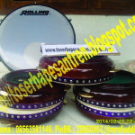 jual rebana lengkap,jual rebana,jual rebana jepara,jual rebana di jakarta,jual rebana jakarta,jual rebana hadrah,jual bass rebana,jual dumbuk,jual calty,