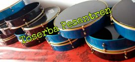 WA 08563581146 | Produsen Alat Musik Bendir Mesir